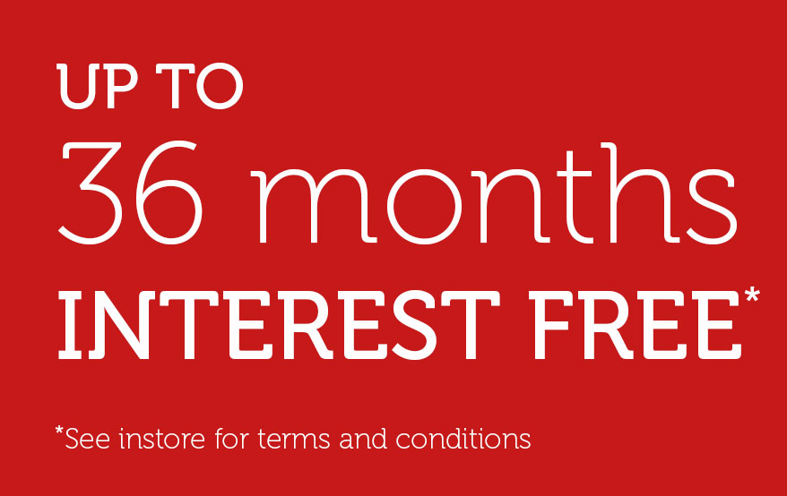 Home Box Interest Free