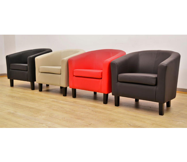 Magnificent Max Tub Chair Furniture Adelaide Caraccident5 Cool Chair Designs And Ideas Caraccident5Info