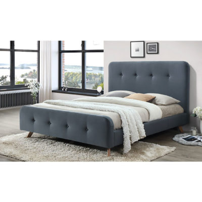Single Beds Archives That S Furniture Furniture Stores