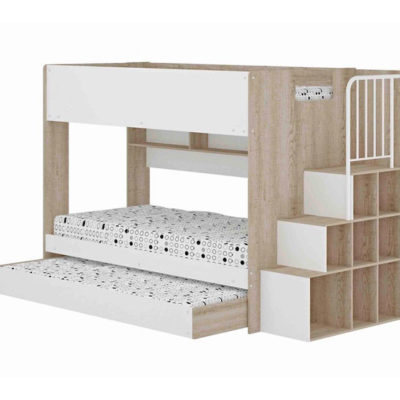 Electric Beds Adelaide Adjustable, Queen Bed Frame Adelaide Gumtree