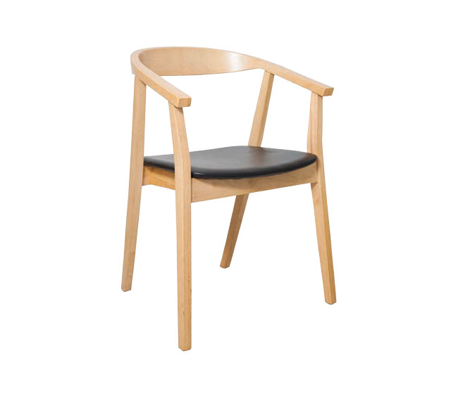 Albert Dining Chair Furniture Adelaide