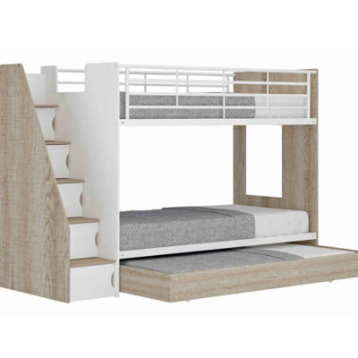 Bunk Beds Archives Furniture Adelaide