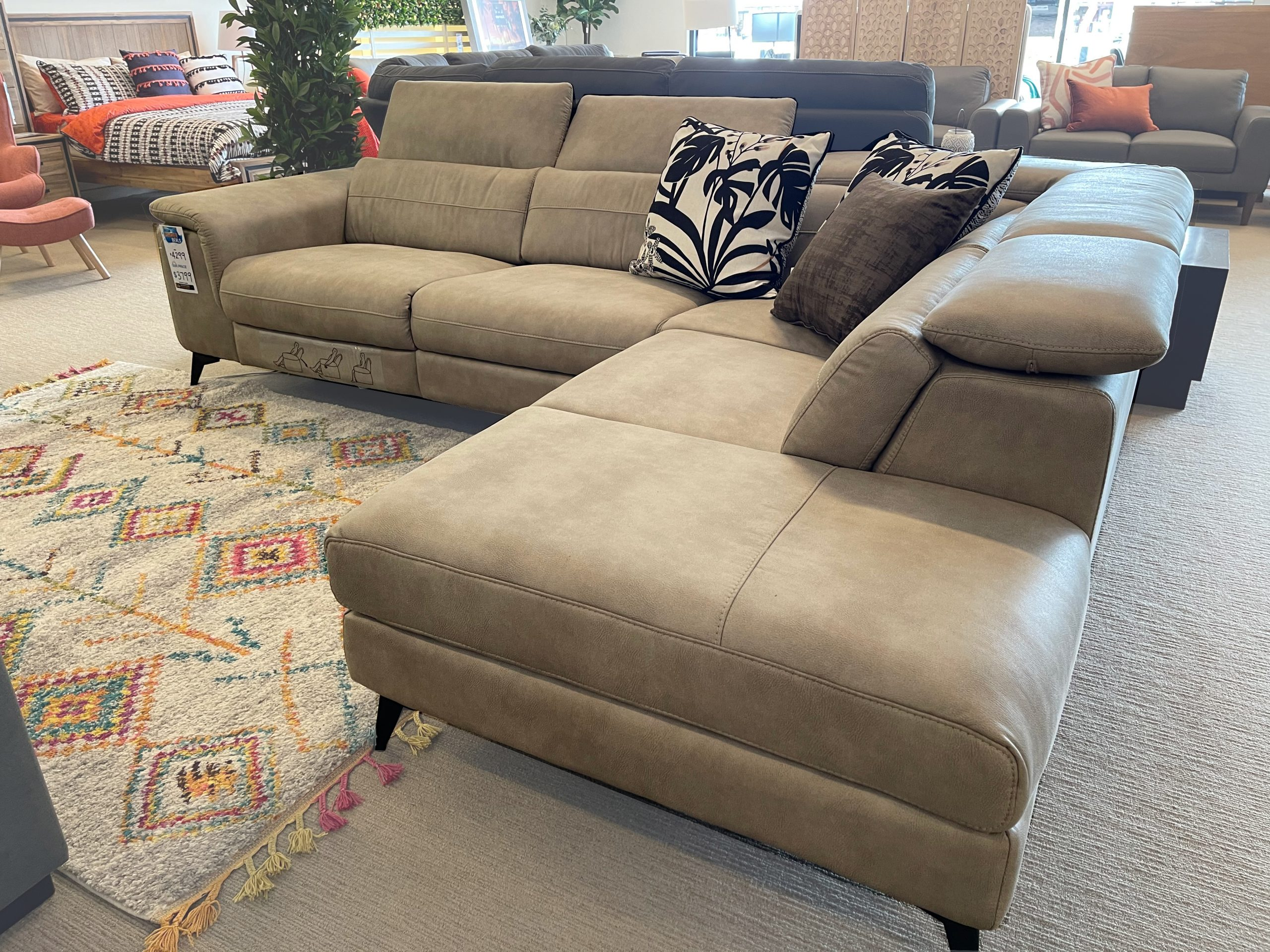 Best Furniture Adelaide Stores